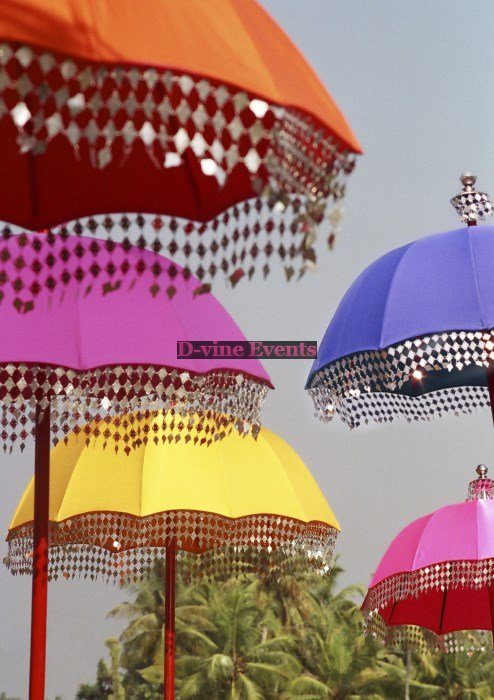 Decorated umbrellas for weddings choice image wedding decoration ideas decorated umbrellas for weddings choice image wedding decoration ideas junglespirit Images